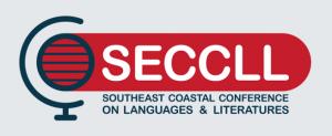 SECCLL Logo